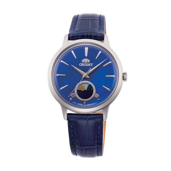 Часовник Orient RA-KB0004A