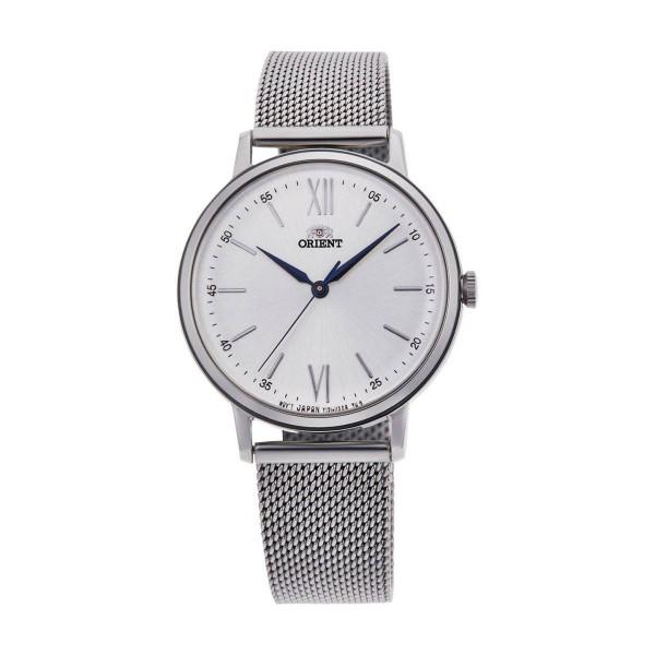 Часовник Orient RA-QC1702S