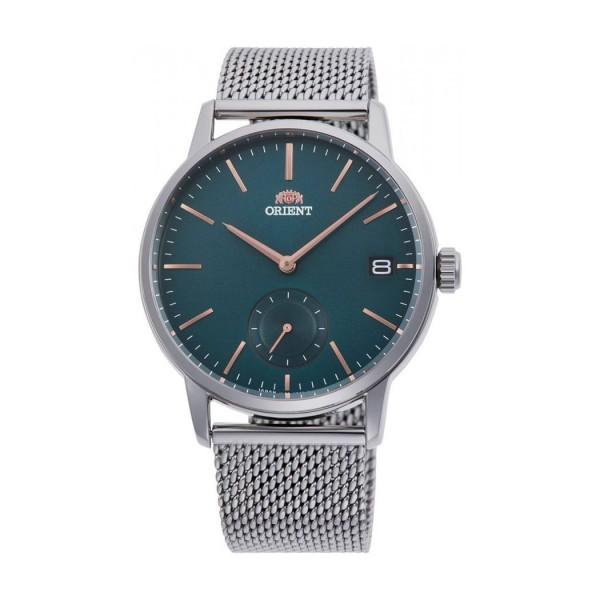 Часовник Orient RA-SP0006E