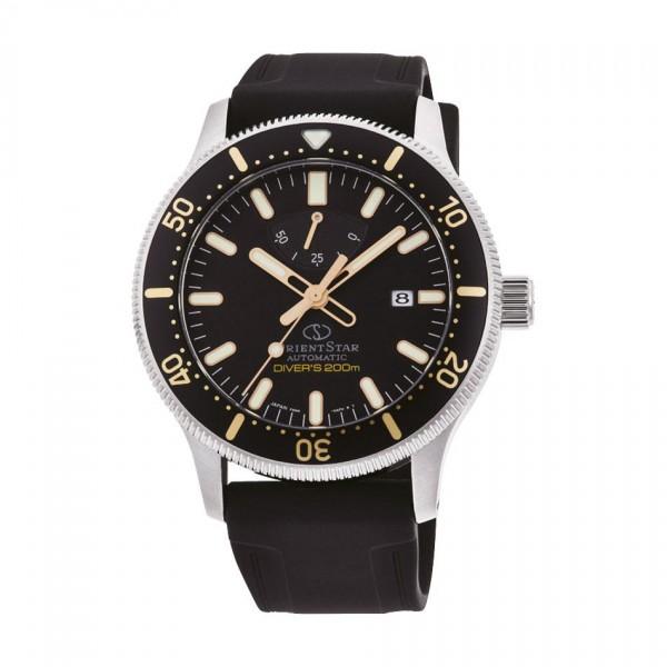 Часовник Orient Star RE-AU0303B