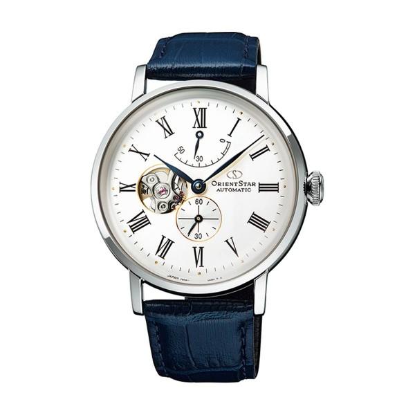 Часовник Orient Star RE-AV0007S