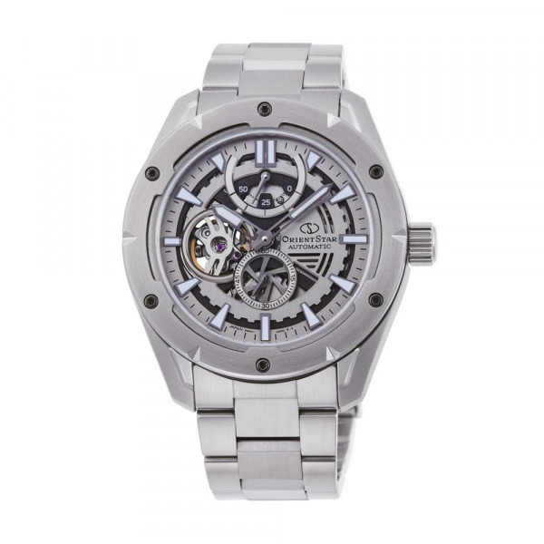 Часовник Orient Star RE-AV0A02S
