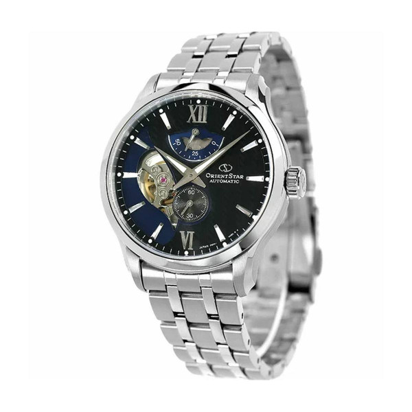 Часовник Orient Star RE-AV0B03B