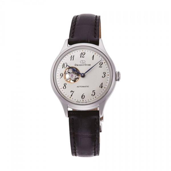 Часовник Orient Star RE-ND0007S