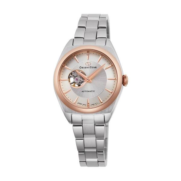 Часовник Orient Star RE-ND0101S