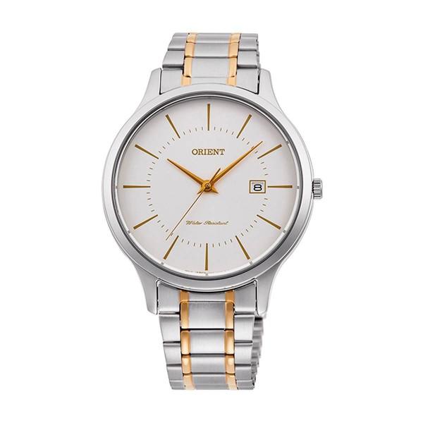 Часовник Orient RF-QD0010S