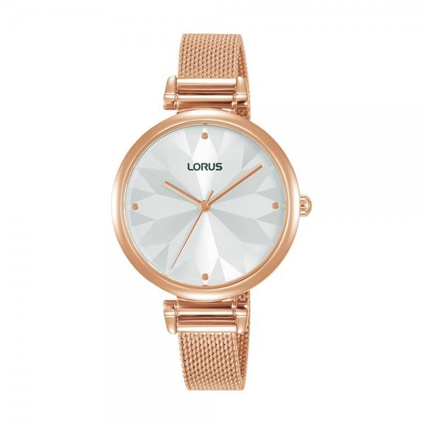 Часовник Lorus RG204TX9