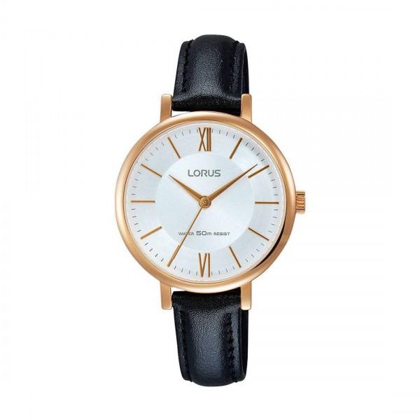 Часовник Lorus RG264LX9