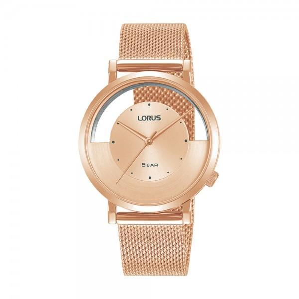 Часовник Lorus RG272SX9