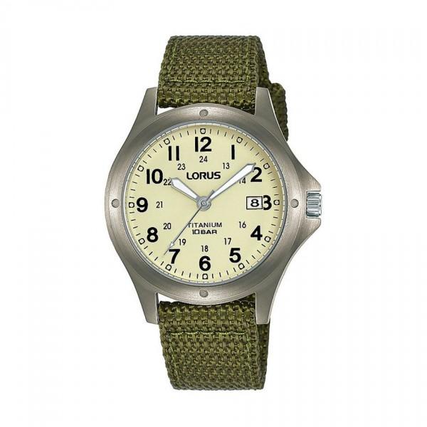 Часовник Lorus RG877CX9