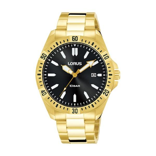 Часовник Lorus RH934MX9