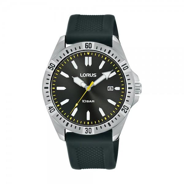 Часовник Lorus RH943MX9