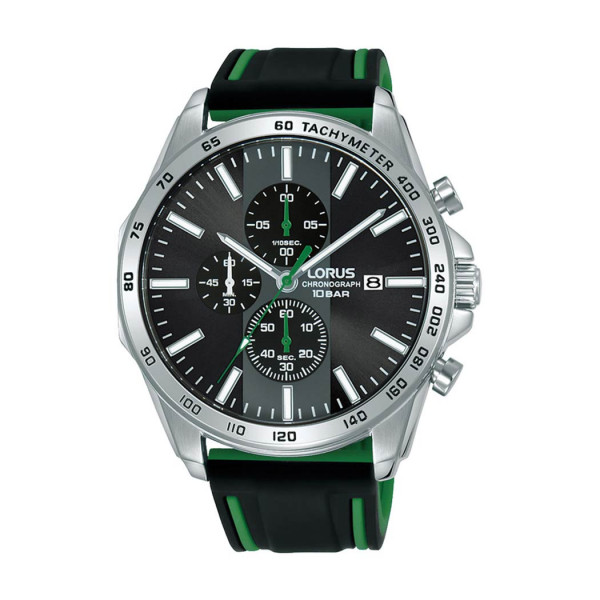 Часовник Lorus RM349GX9