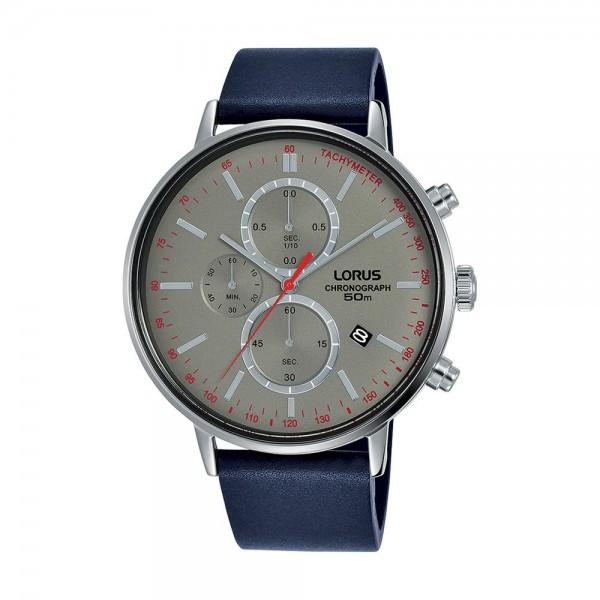 Часовник Lorus RM367FX9