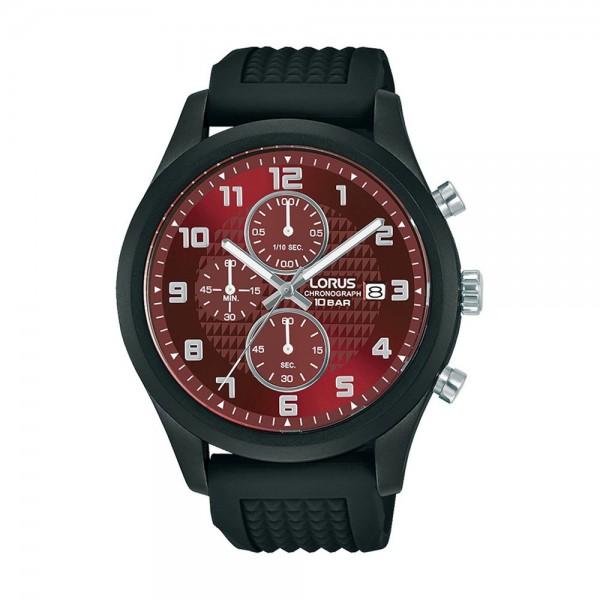 Часовник Lorus RM391GX9