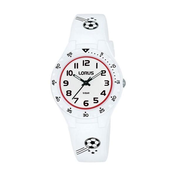 Часовник Lorus RRX47GX9