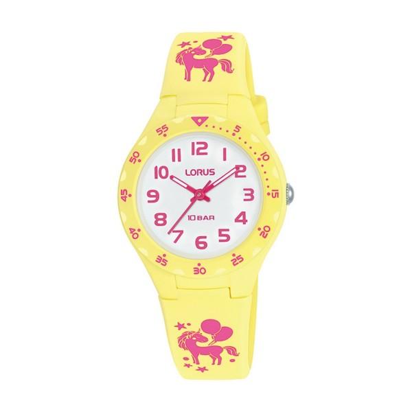 Часовник Lorus RRX67GX9