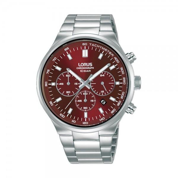Часовник Lorus RT359JX9