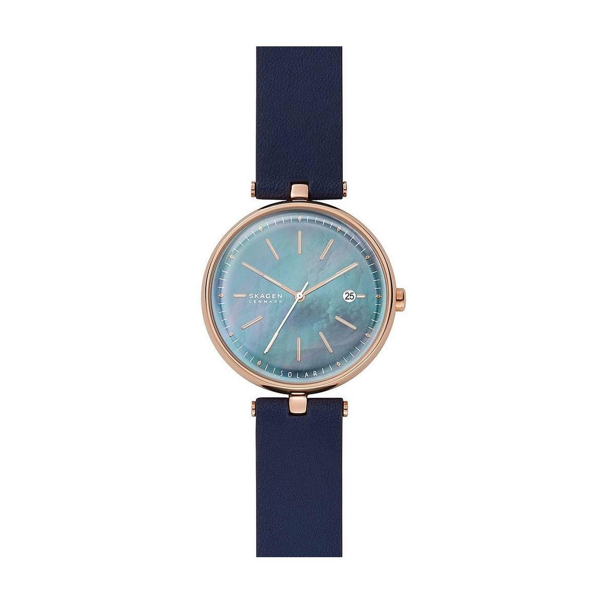 Часовник Skagen SKW2981