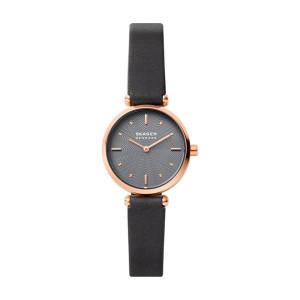Часовник Skagen SKW2995