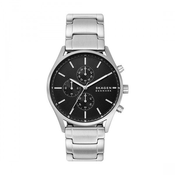 Часовник Skagen SKW6609