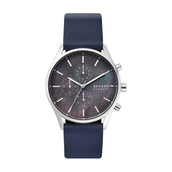 Часовник Skagen SKW6653
