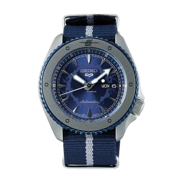Часовник Seiko SRPF69K1