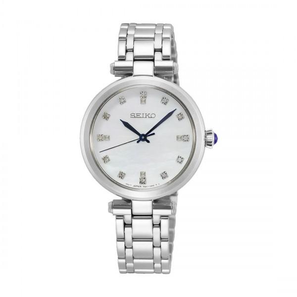 Часовник Seiko SRZ529P1