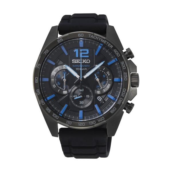Часовник Seiko SSB353P1