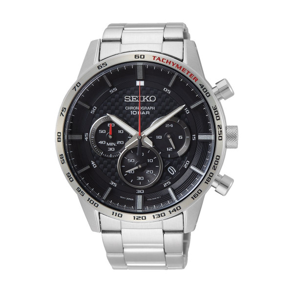 Часовник Seiko SSB355P1