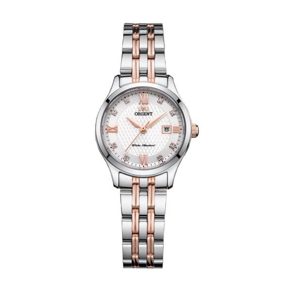 Часовник Orient SSZ43001W