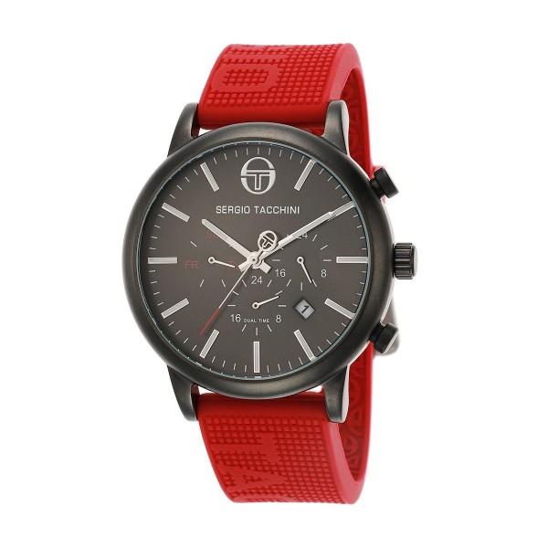 Часовник Sergio Tacchini ST.1.10081-1