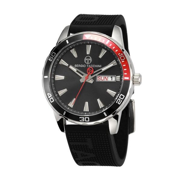 Часовник Sergio Tacchini ST.1.10083-1