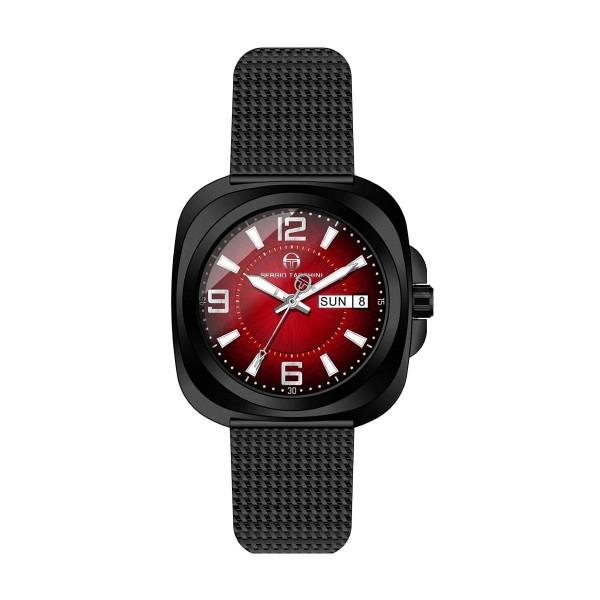 Часовник Sergio Tacchini ST.1.10110-5