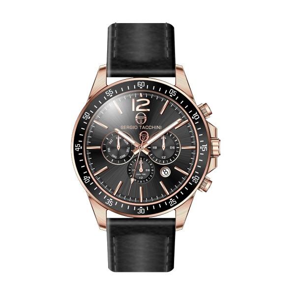 Часовник Sergio Tacchini ST.1.10122-2