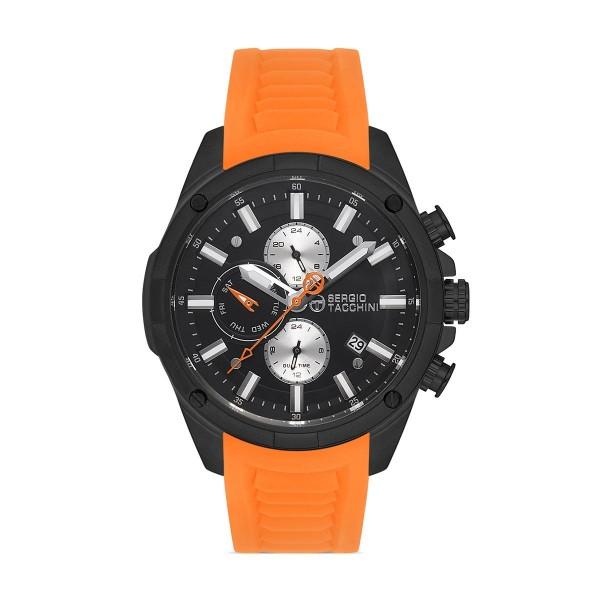 Часовник Sergio Tacchini ST.1.10125-5