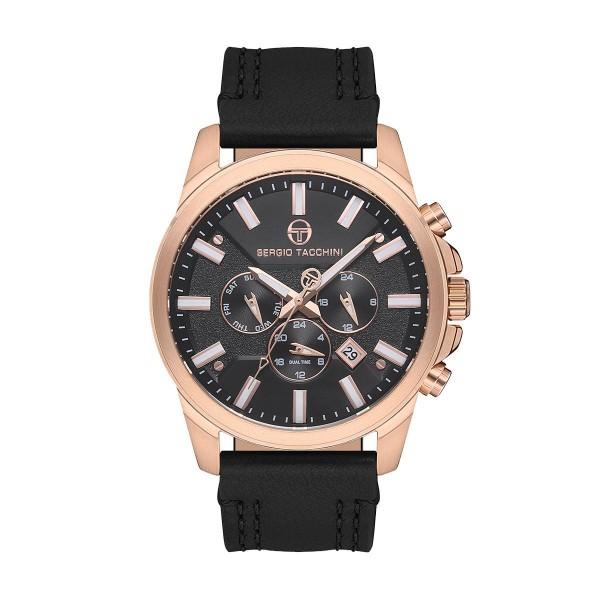Часовник Sergio Tacchini ST.1.10152-3