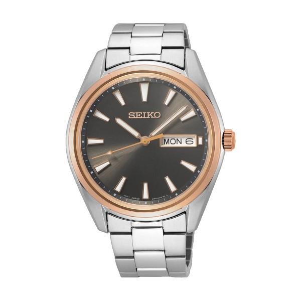 Часовник Seiko SUR344P1