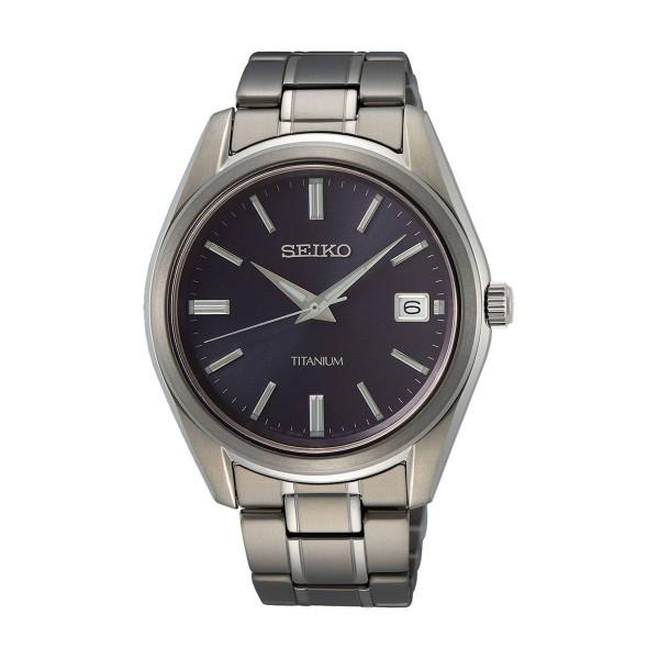 Часовник Seiko SUR373P1