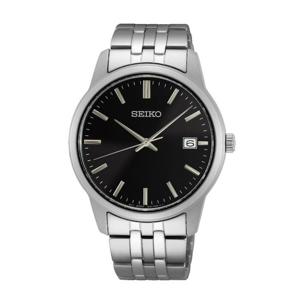 Часовник Seiko SUR401P1