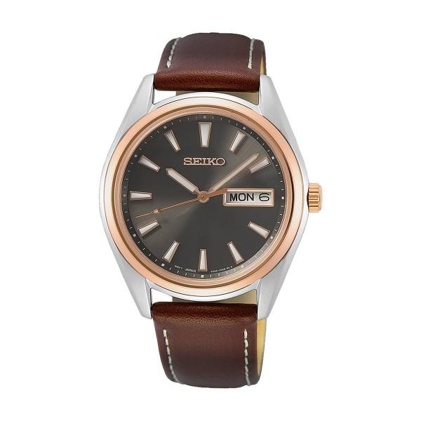 Часовник Seiko SUR452P1