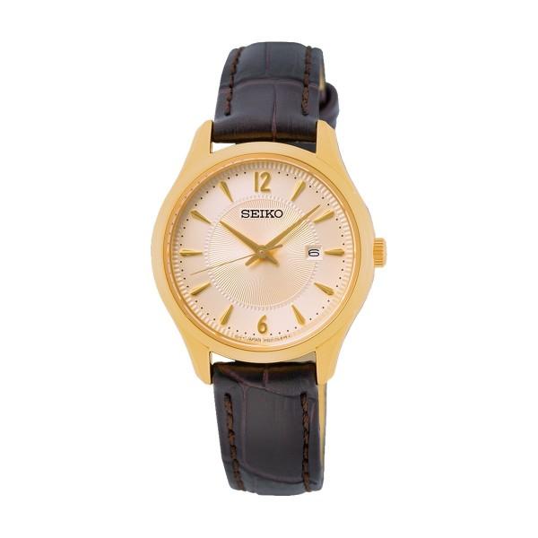 Часовник Seiko SUR478P1