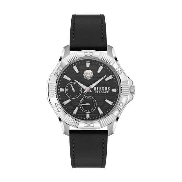 Часовник Versus VSPZT0121