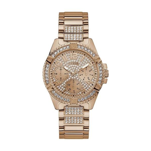 Часовник Guess W1156L3