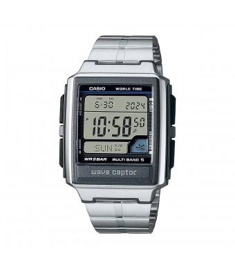 Часовник Casio WV-59RD-1AEF
