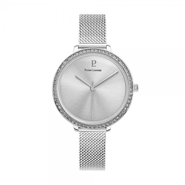 Часовник Pierre Lannier 011K628