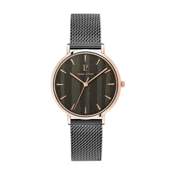 Часовник Pierre Lannier 018P998