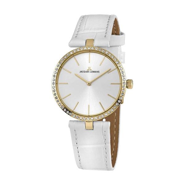 Часовник Jacques Lemans 1-2024K