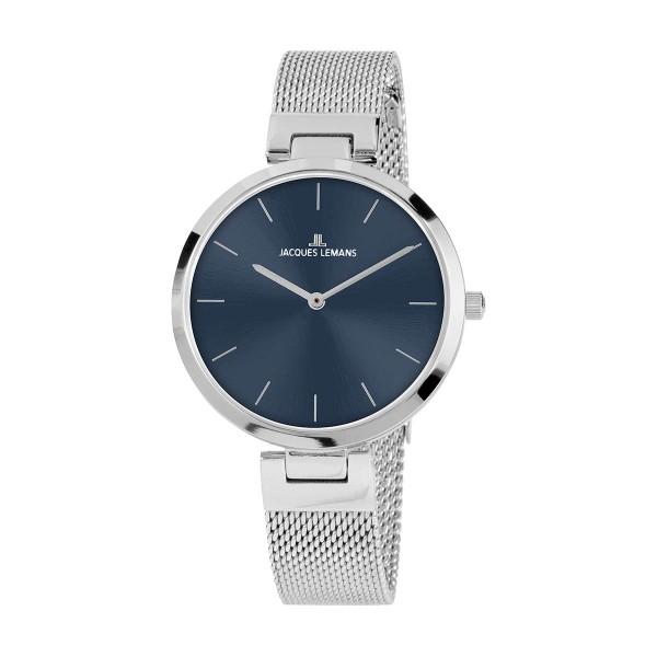 Часовник Jacques Lemans 1-2110C