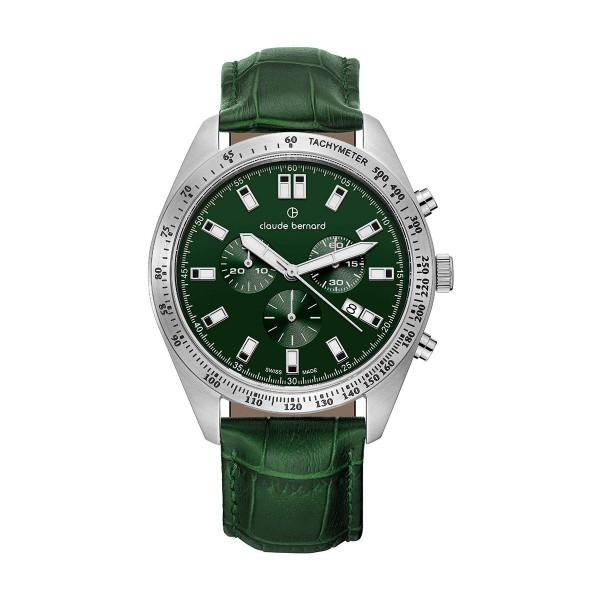 Часовник Claude Bernard 10247 3C VIN